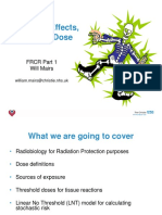 01 - Radiation Protection 1_WM 2013