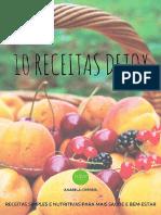 10 Receitas Detox.pdf