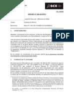 249-17 - Hosp.huaycan - Contrat.directa