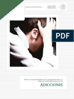 02 Manual Adicciones
