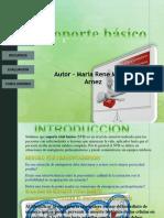 plantilla template webquest 1