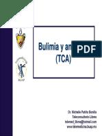 BULIMIA Y ANOREXIA.pdf