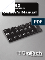 Control 2 manual 18-0632-A_original.pdf