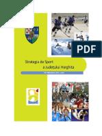 Strategia Sport