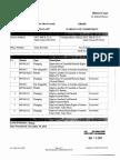 3006a Orders - Sentencing - Evavold, Deirdre - Case # 19ha-Cr-15-4227 - 11-14-2016