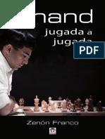 Zenón Franco-Anand Jugada a Jugada.pdf
