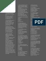 Computer Basic MCQs.pdf