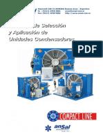 CatalogodeUnidCondensadoras