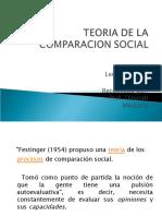 teoria-comparación-social-y-atribucion3.ppt