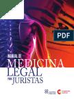 Manual de Medicina Legal para Juristas.pdf