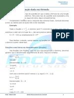 4-Dominio.pdf