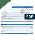 Integrated SOA Gateway Webservice - Custom  package as webservice