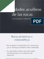 H14_RocasAcuiferas