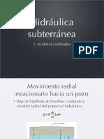 H13_AguaSubterranea7