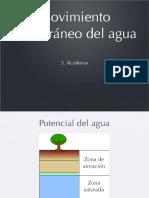 H09_AguaSubterranea3