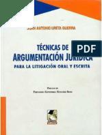 72508417-Tecnicas-de-Argumentacion-Juridica-Para-La-Litigacion-Oral-y-Escrita.pdf