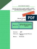 Ffre.pdf