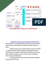 sdfe ews.pdf