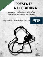 ElPresenteEnDictadura_todo.pdf