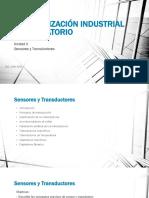 AUTOMATIZACIÓN INDUSTRIAL UNIDAD II.pdf