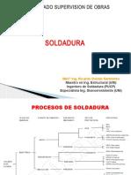 DIPLOMADO 4 PUENTES.pptx