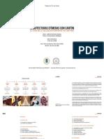 TFG_Roberto_Sanchez_Campos.pdf