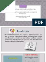 Diccionario Pictorico