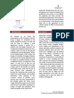 Apresentação SPASO ZEN Ingles.pdf