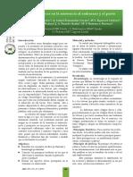 Etica en la atencion de la mujer periparto.pdf