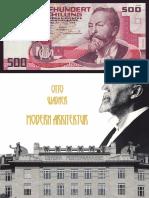 Modern Arkitektur.pdf