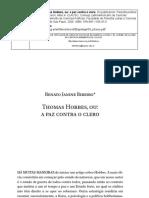 03_ribeiro.pdf