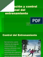 Evaluacion-y-control-funcional-del-entrenamiento.ppt