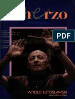 1986-04-003