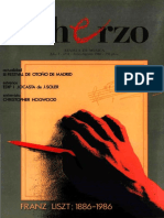 1986-07-006