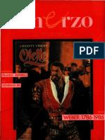 1986-11-009