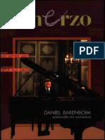 1987-03-012.pdf