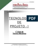 tec_projeto1