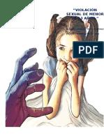 ANALISIS DE LAS ETAPAS PROCESALES.docx