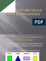 Figuras geométricas en 2 y 3 dimensiones.pptx