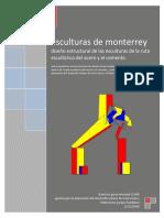 EsculturasMonterrey+ilustrado
