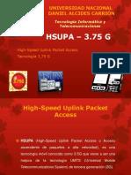 hsupa-3-140421111257-phpapp01