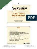 2.- Material de Estudio - Parte I (Diap. 1-70).pdf