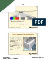 9.- Material de Estudio - Taller Parte II (Diap. 41-70).pdf