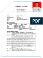 CV ikhsan new.docx