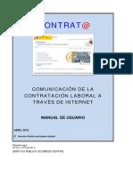 Manual_Internet_Contrata_Sepe.pdf