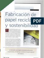 2010 Mari Papel + Corrugado_reciclado