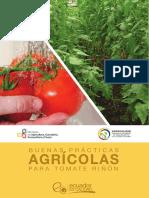 guia-tomate-rinon-final.pdf