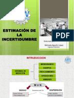 Estimación de la incertidumbre - may2016 (2).pdf