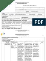 PCA - 2do Bach - Emprendimiento y Gestión