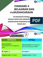 04-standard4-pdpc-170310143720